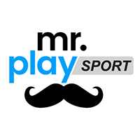 Mr. Play Sportsbook online