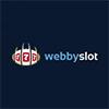 webbyslot-casino-100px